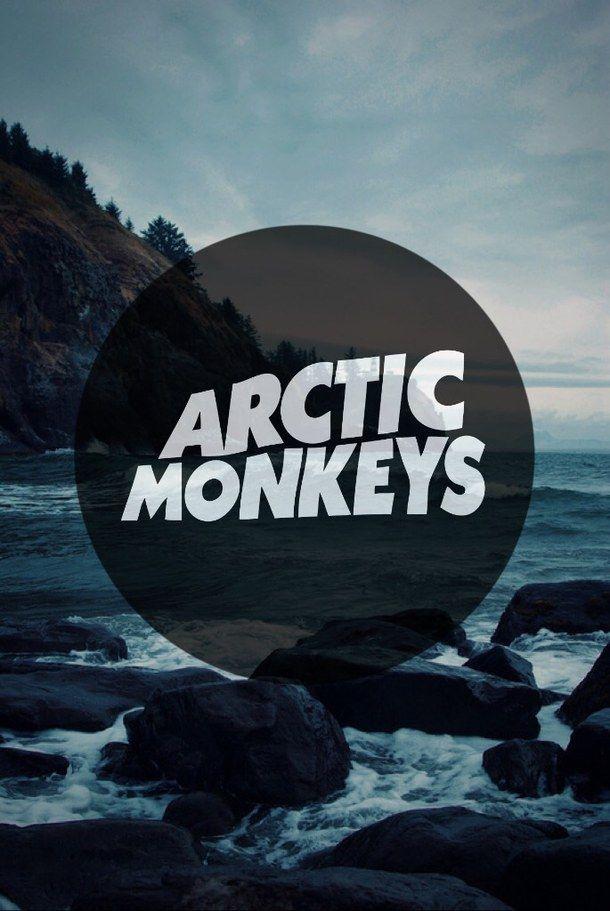 alex turner, am, arctic monkeys, bands, grunge, wallpapers, arctic monkeys wallpaper
