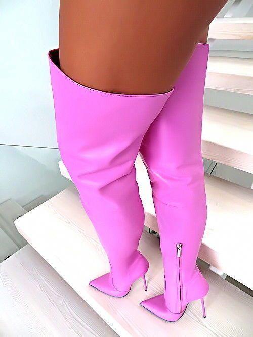 Frauen Schuhe Gut Morazora 2019 Wholesalebig Größe 48 Frauen Sandalen Sexy Kreuz Gebunden Sommer Schuhe Bequem Mode Flache Schuhe Frau Strand Schuhe Kaufen Sie Immer Gut