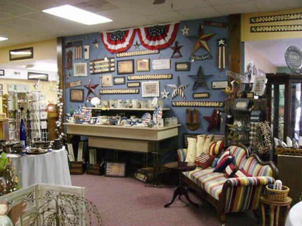 Best Home Decor Catalogs: 17 Best Ideas About Country Decor Catalogs On Pinterest