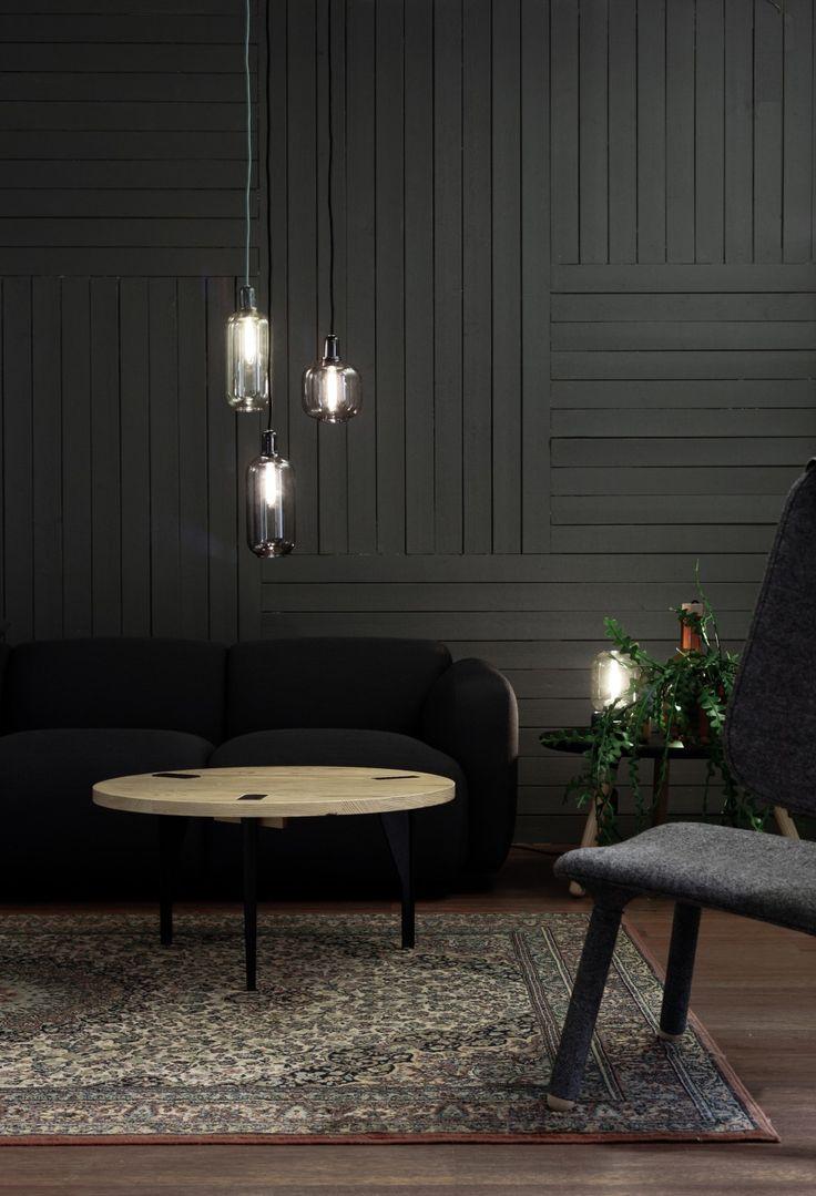 Best 25+ Feature wall design ideas on Pinterest | Wood ...