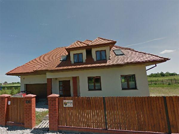 Projekt domu Adnieszka 2 - fot 19