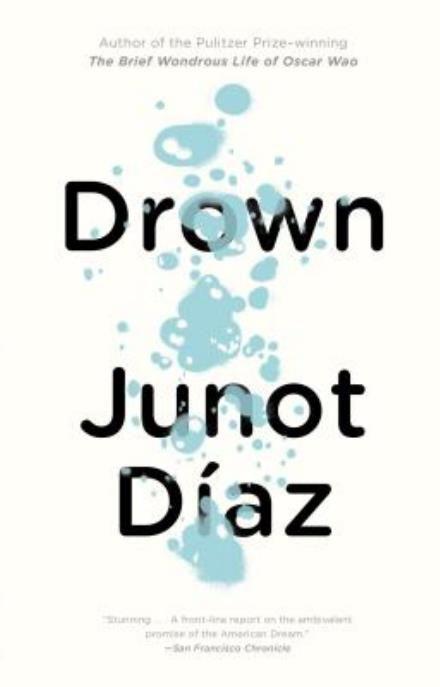 Læs om Drown. Bogen fås også som eller E-bog. Bogens ISBN er 9781573226066, køb den her