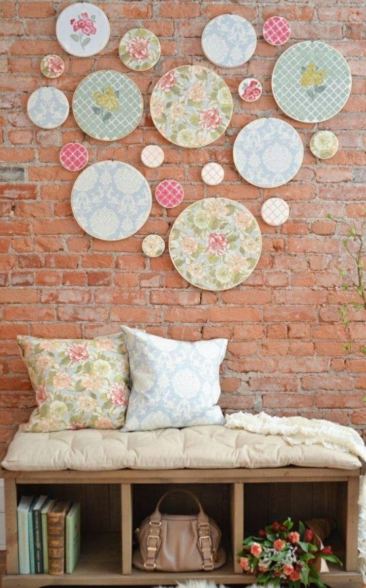 Tu Espacio Increíbles Muebles Vintage Ideas De Para Cualquier g11vUq