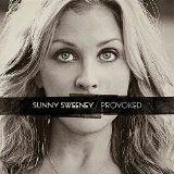 """My Pop Cultured Life!: Sunny Sweeney- """"Provoked"""" CD Review"""