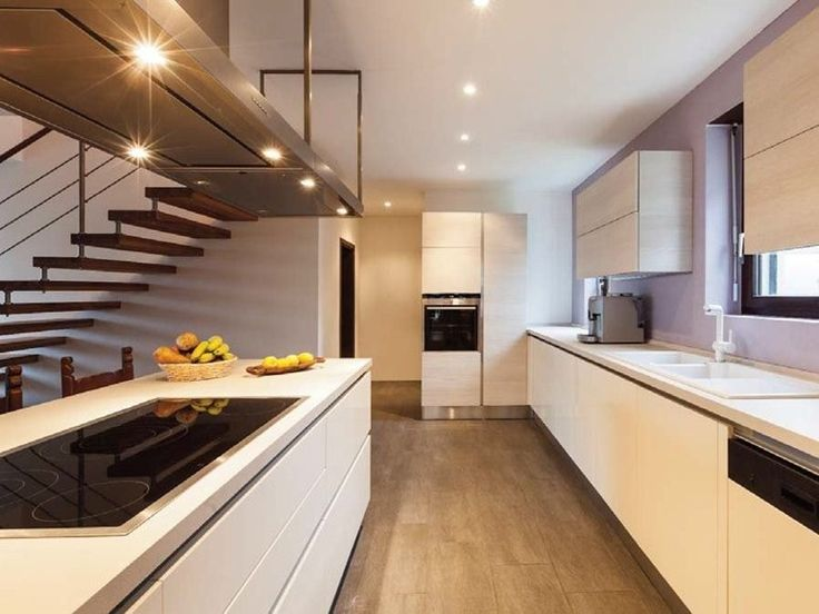 17 best ideas about spot led encastrable on pinterest spot led encastrable plafond spot. Black Bedroom Furniture Sets. Home Design Ideas