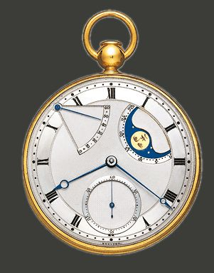 Google Image Result for http://www.breguet.com/var/ezwebin_site/storage/images/customer-care/montres-anciennes/how-to-recognize-a-breguet/2364-8-eng-GB/How-to-recognize-a-Breguet.gif
