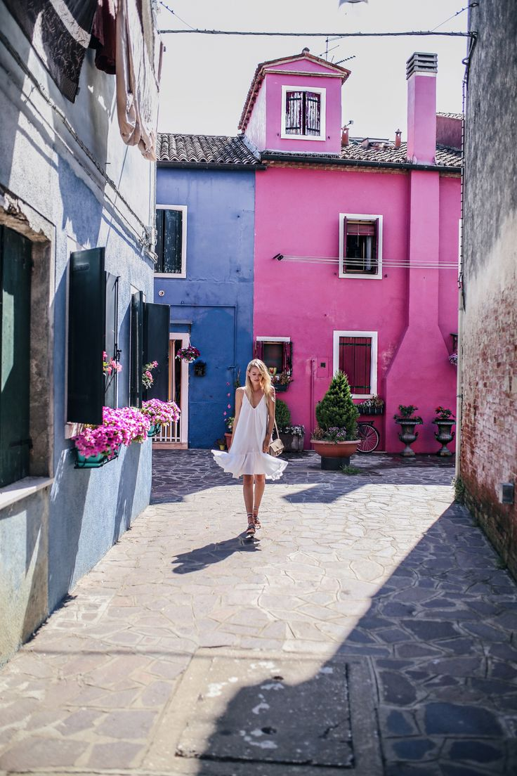 best farm italia images on pinterest cottages stone cottages