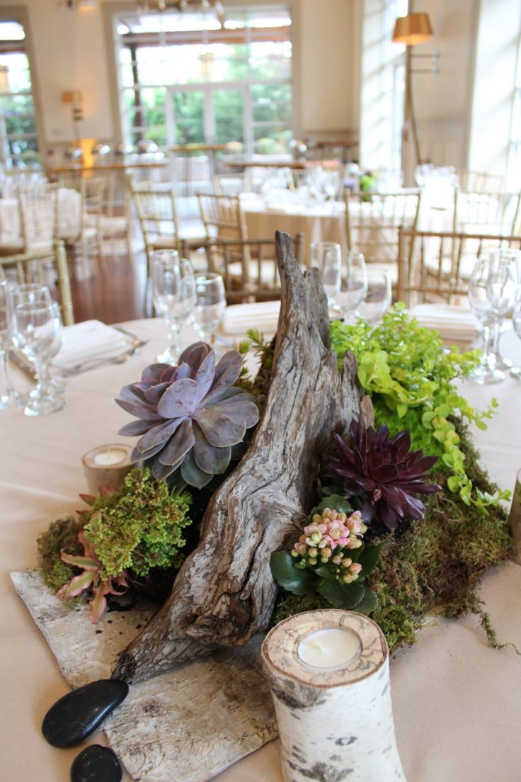 Eggsotic Events NJ Succulent Wedding Decor Centerpieces Lighting and Bouquets Boutonnieres Floral Design Stone House Stirling Ridge NJ 07.jpg