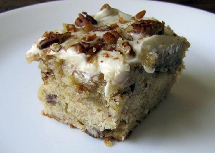 Domino Hummingbird Food Recipe