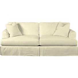 Карли диван в природный