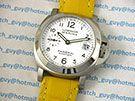 TimeSWISSzone is an online Replica watch store to buy quality swiss panerai replica watches, officine panerai watches, panerai p5000 replica.