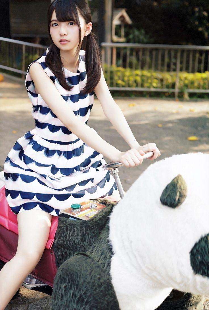 46wallpapers: Asuka Saito - Entame | 日々是遊楽也