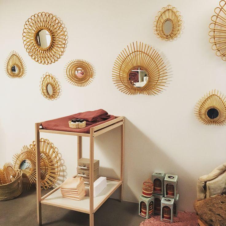 273 best Boutique virtuelle images on Pinterest Books, Flowers and - site de construction de maison virtuel gratuit