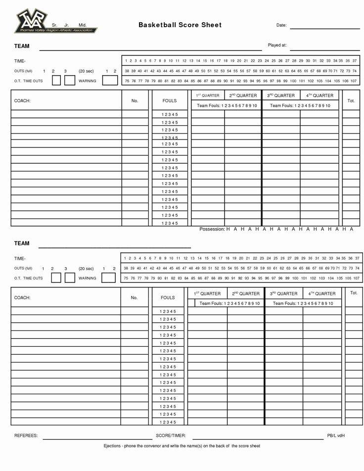 Basketball Practice Schedule Template Unique 24 7 Shift