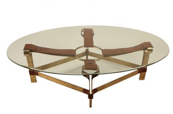 http://www.mariapiacasa.com.br/mesa-de-centro-decorativa-oval-em-bronze-lantus-com-detalhes-de-couro-38-692.html