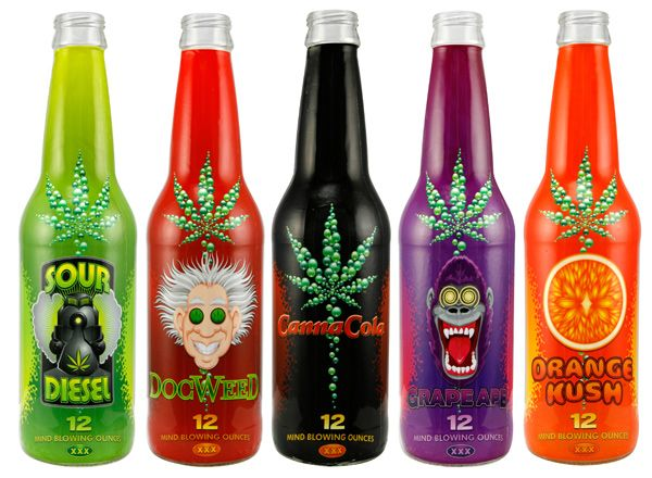 We produce shrink labels or printed labels for glass bottles, plastic bottles, pet bottles, jars or any fruit juice labels in up to 10 colours printing as desired by clients.