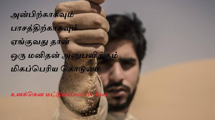 88 best images about Tamil quotes on Pinterest  Texts