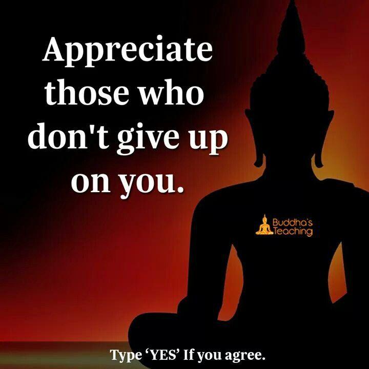 inspiratinal zitategabheil zitatesad quotesbuddhismus namastemitachtsamkeitzitate