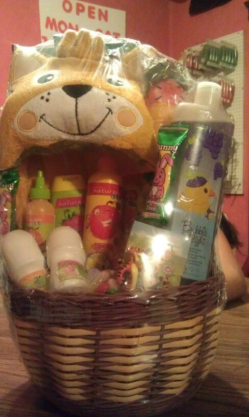 8 best custom avon easter baskets images on pinterest easter custom made easter basket 50 call tracy at 440 310 4818 to place negle Image collections