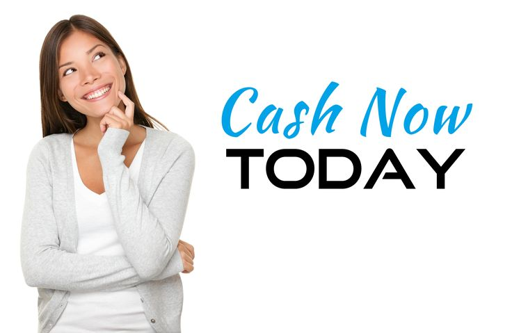 Get advance #loans #money with easy online application procedure without any credit check. http://www.paydayadvanceloanscanada.ca/payday-advance-canada.html  #finance