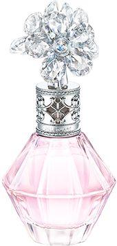 JILL STUART | Crystal Bloom eau de parfum