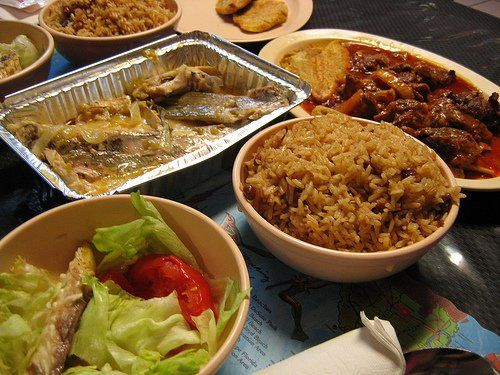 Les 544 meilleures images du tableau creole cuisine sur - French creole cuisine ...