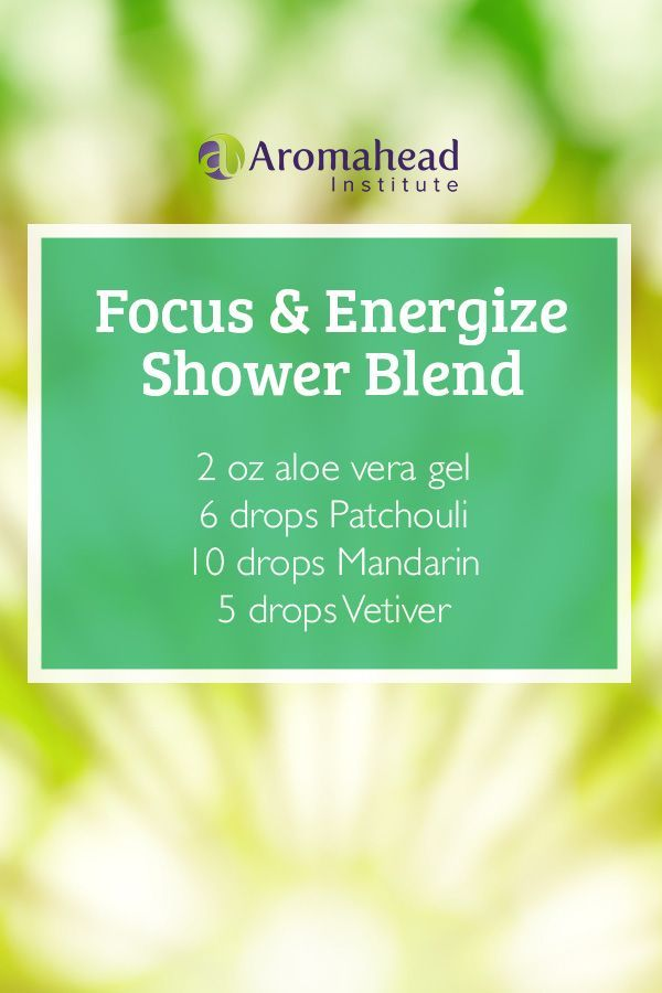 Make a homemade shower gel to take to the gym! There is nothing like that glow you feel after a good session at the gym or yoga classwhen your muscles are tired but your mind has such a sense of open clarity. http://www.aromahead.com/blog/2015/08/10/home
