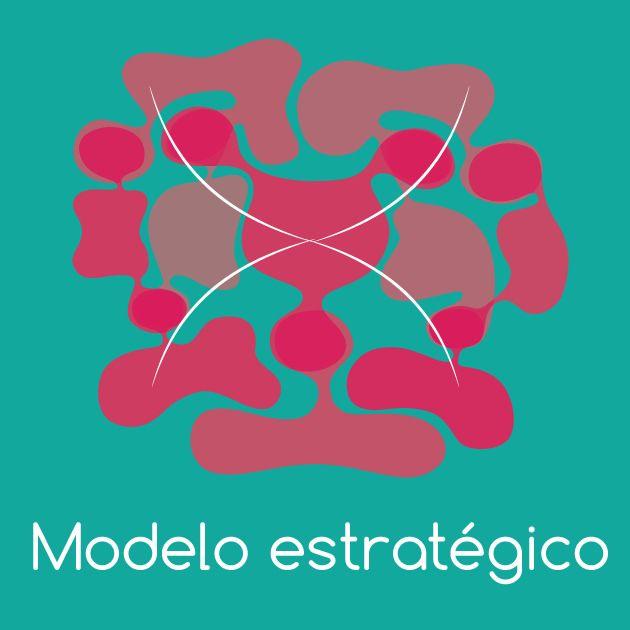 Modelo de negocio estrategico  business life