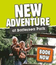 Things To Do In Greater London | Day Out With The Kids
