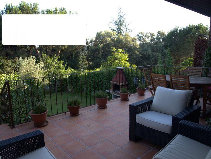 Más de 1000 ideas sobre patio trasero acogedor en pinterest ...