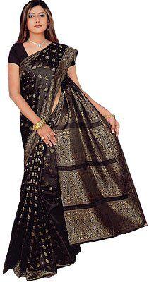 Indische kleider kaufen in deutschland