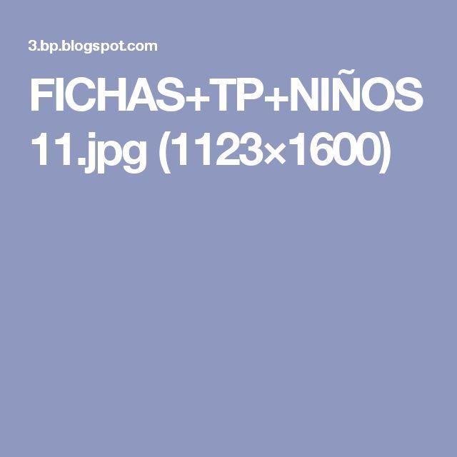 FICHAS+TP+NIÑOS11.jpg (1123×1600)