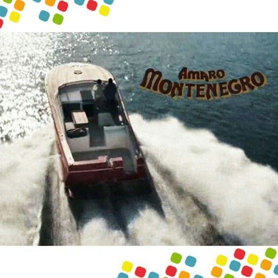 """#BELINchestoriePX: """"Bella la Liguria eh! D'estate poi... Paesaggi che sono proprio l'ambientazione perfetta per fare pubblicità! Da buone donne marketing lo pensiamo da sempre che la nostra Regione sia una location adatta agli spot…"""" #liguria http://www.pentapx.eu/2015/08/21/belinchestoriepx-liguria-da-spot/"""