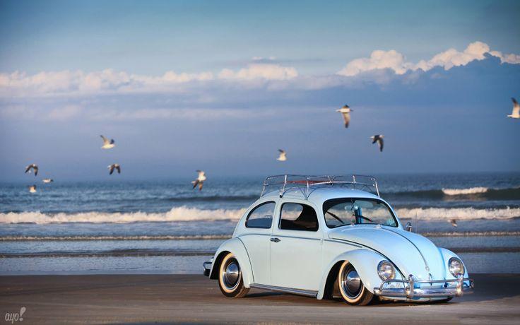 vw   beach wallpapers volkswagen beetle wallpaper  hd wallpapers volkswagen va