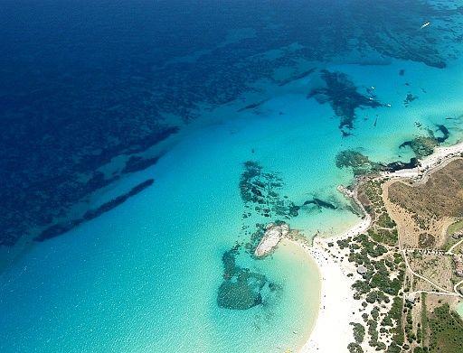 mugoni #Sardinia #Italy , near Alghero