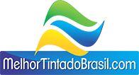 Melhor Tinta do Brasil.com - Loja OnLine 24 hs Para escolher, comparar e comprar tintas e complementos para sua pintura! 100% Garantido!