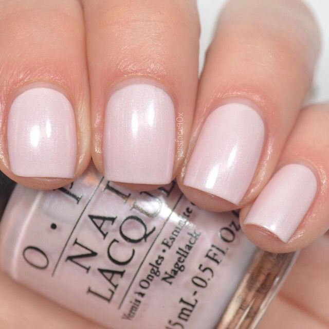 32 best other gel polishes images on pinterest gel nail gel nail varnish and gel polish. Black Bedroom Furniture Sets. Home Design Ideas
