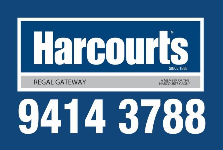 #SellHouse #RentHouse #BuyProperty #SellProperty #Harcourts #ResidentialProperty #ResidentialSales #RentalsPropertiesAtwell, WA #AubinGroveWA #SuccessWA #JandakotWA #HammondPArkWA