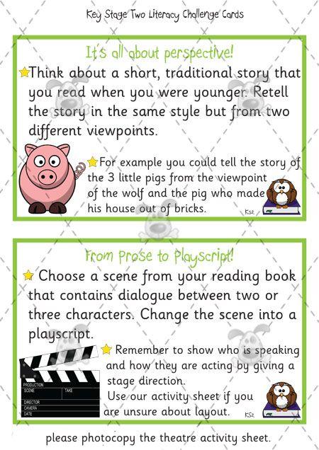 25+ best Literacy games ks2 ideas on Pinterest | Spelling games ...