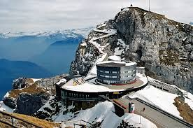 Switzerland Tour Packages   We are providing beautiful place switzerland, Mount Pilatus, Ticino, JungFrau Interlaken, Eiger Peak Grindelwald, tour, holiday and honeymoon packages at Proyatra. Call for travel packages 011 47177000.  & visit at: http://proyatra.com/Switzerland-Paris/Switzerland-Paris.aspx
