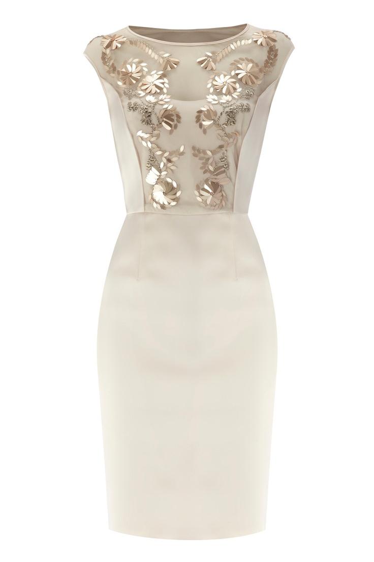 Dresses   Naturals HERMOSA DRESS   Coast