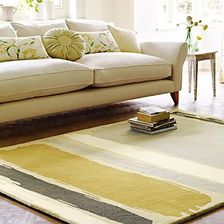 Cressida Sanderson Abstract 45401 Rug: http://www.love-rugs.com/?action=view_rug&id=2231