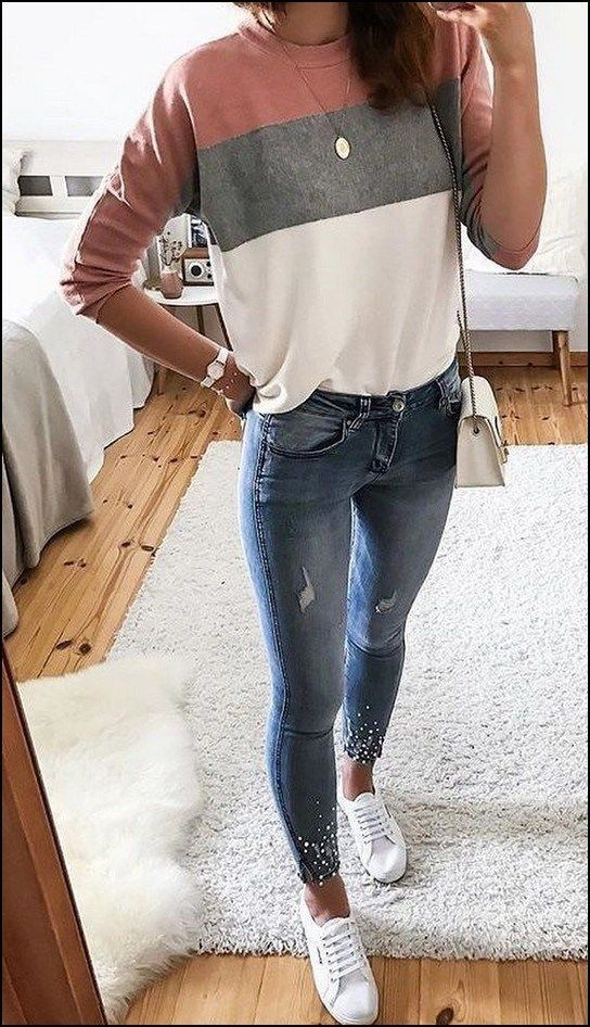 151+ pretty summer outfit ideas to copy right now page 1