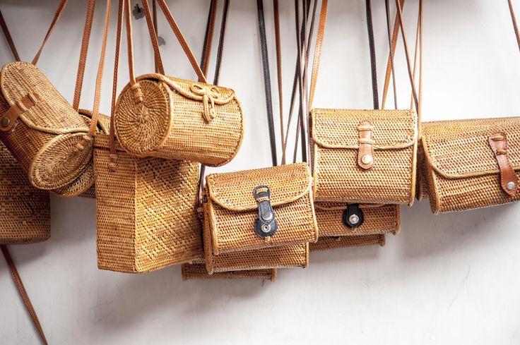 ubud-straw-basket-bags