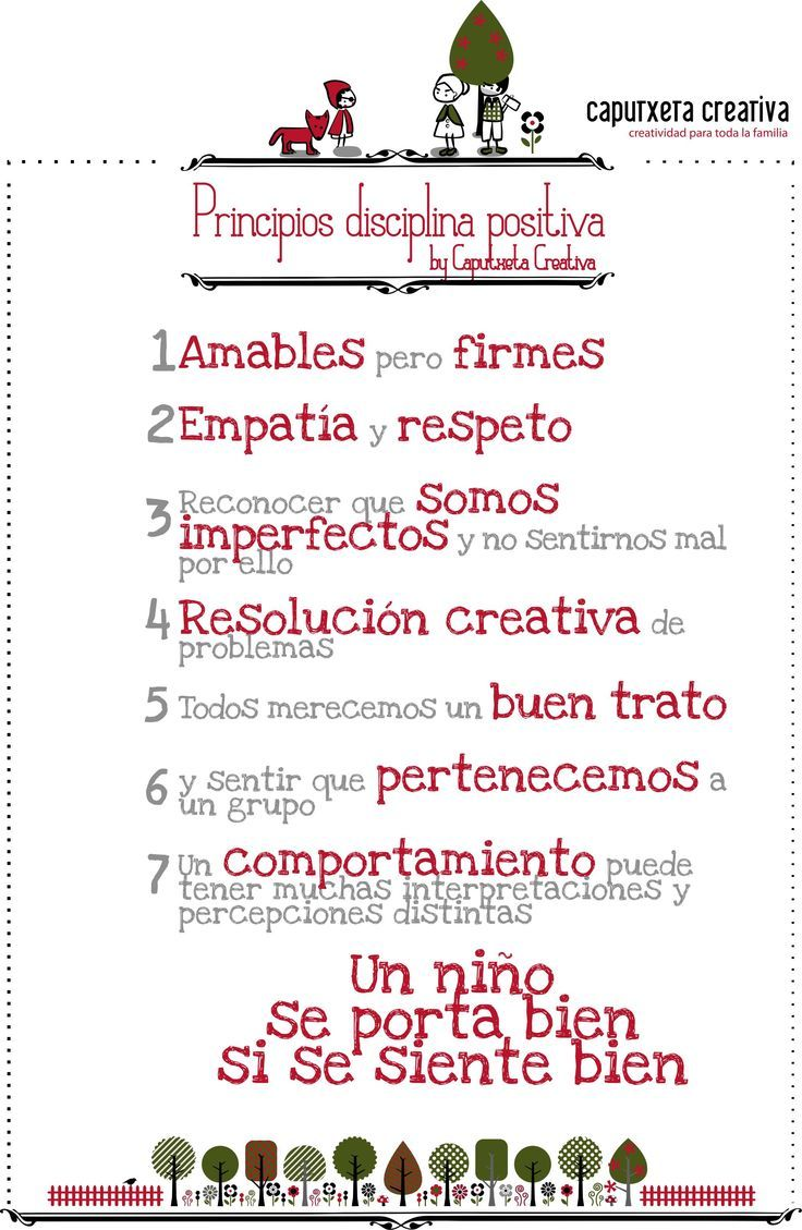 Principios de la disciplina positiva #actitudpositiva (scheduled via http://www.tailwindapp.com?utm_source=pinterest&utm_medium=twpin&utm_content=post2767475&utm_campaign=scheduler_attribution)