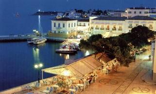spetses,greece