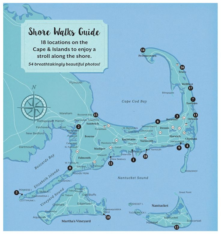 1000+ Images About CAPE COD, NANTUCKET, MARTHA'S VINEYARD
