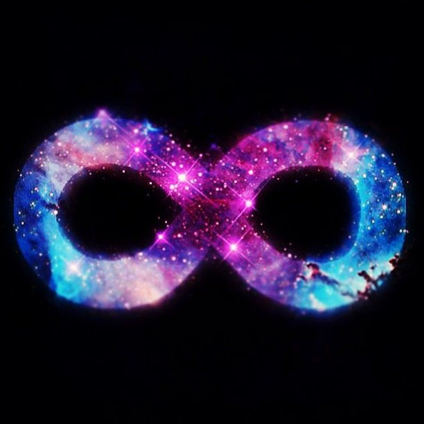 12 best Infinity (symbol: ∞) images on Pinterest ...