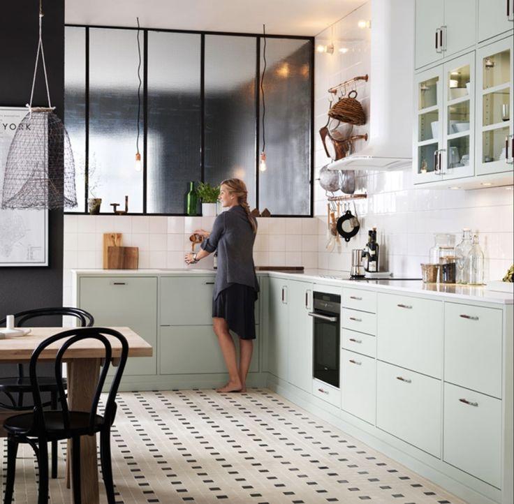 #livingroom #pastelinterior #chic interior #interior #livingroomdeco #lovely room #kitchen #bedroomidea #livingroomidea #인테리어 #럭셔리 #유럽풍 #앤틱데코 #파스텔인테리어 #침대 #kid'sroom #roomdeco #Luxurylivingroom #interior #인테리어 #애기방 #아가방 #방인테리어 #이층침대 #애기 #애기방꾸미기