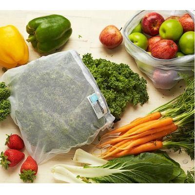 onya reusable produce bags